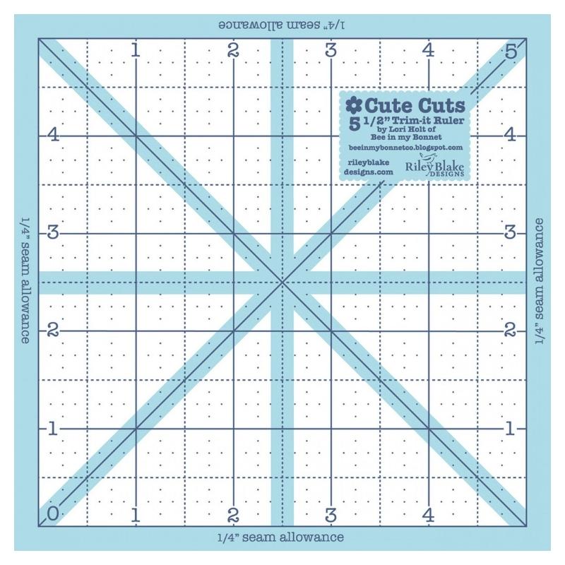 Lori-Holt-Trim-it-Ruler-Square-STTI-5527