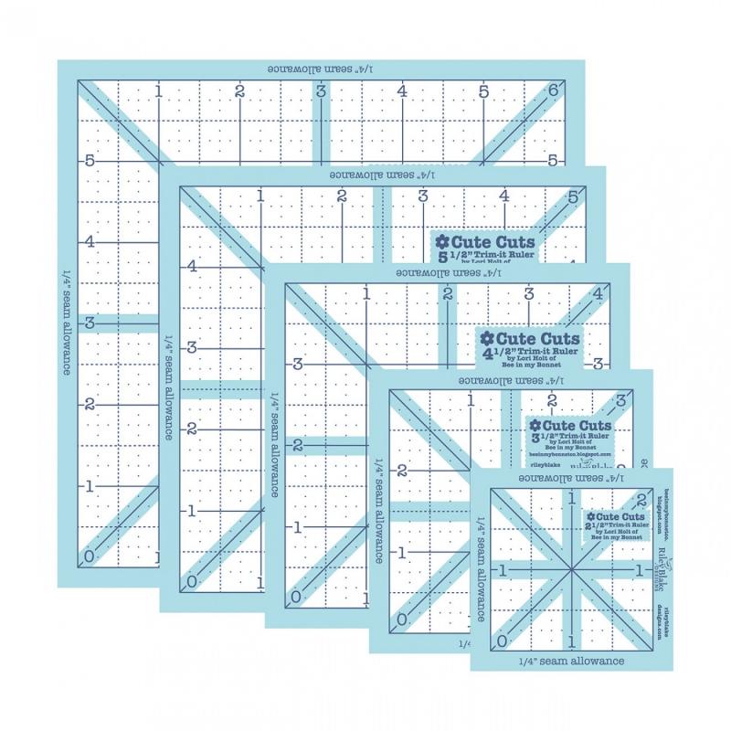 Lori-Holt-Trim-it-Ruler-Square-STTI-6018