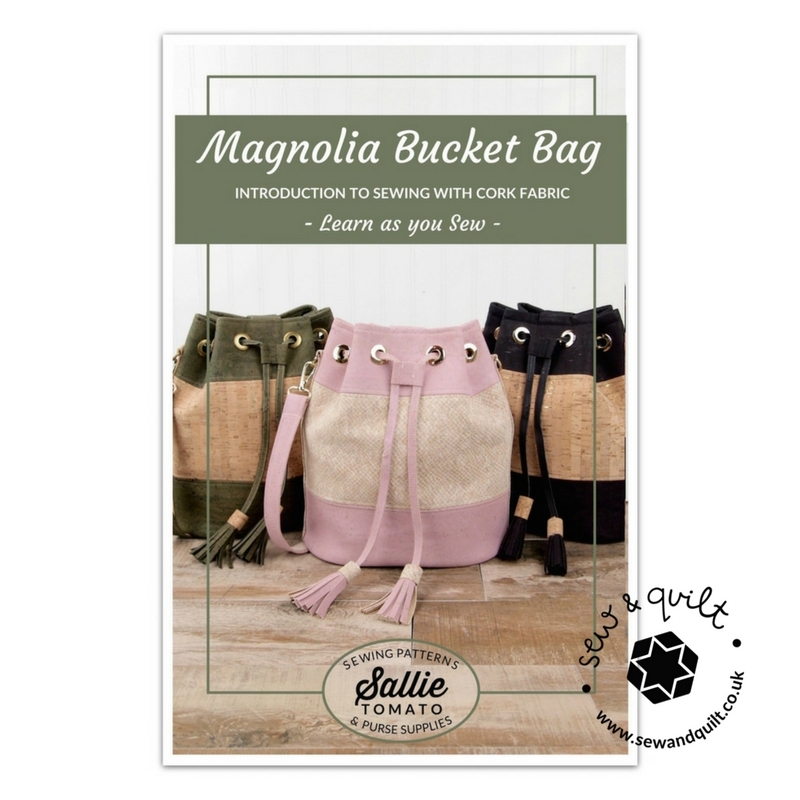 Magnolia-bucket-bag-sewing-pattern-UK