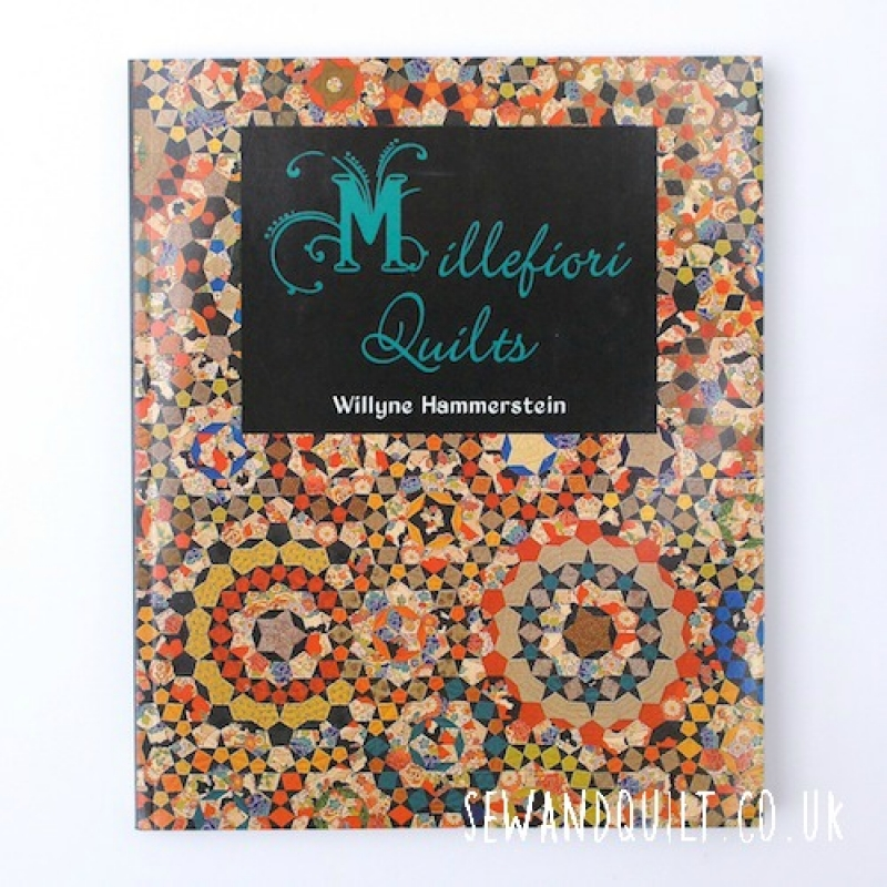 Millefiori_Quilts_book_UK_english_paper_piecing