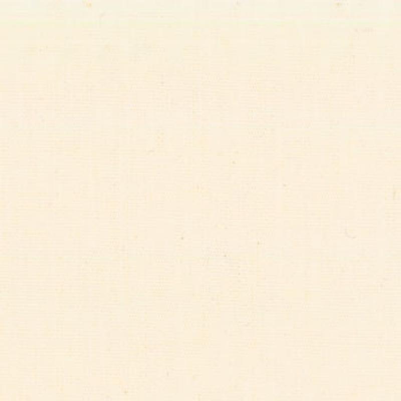 Moda Muslin Cotton 200 Count Natural