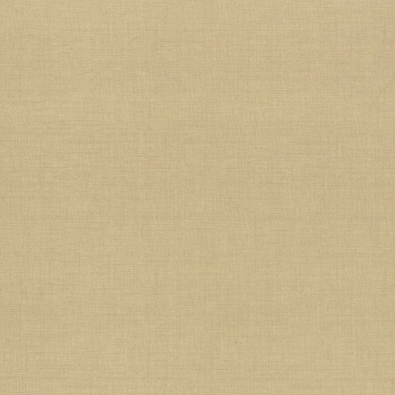 La Rose Rouge Oyster Linen Texture   13529-22