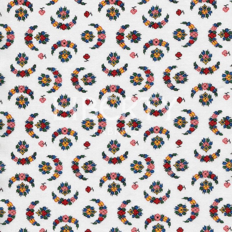 Moon-Dance-Liberty-Fabric-UK