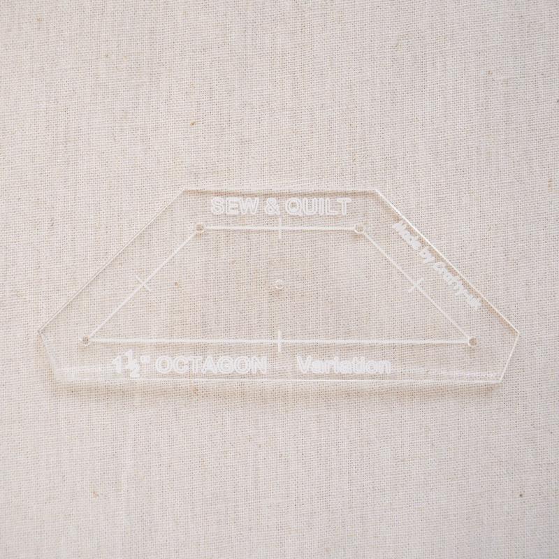 Octagon-Variation-Acrylic-Template