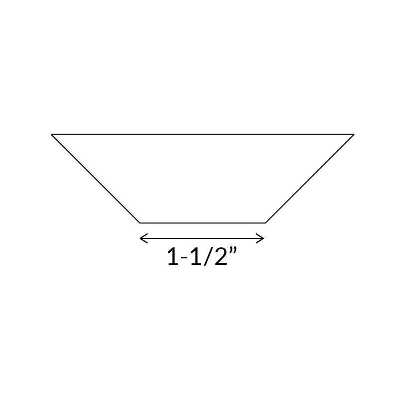 Octagon-Variation-Paper-Piecing-Template