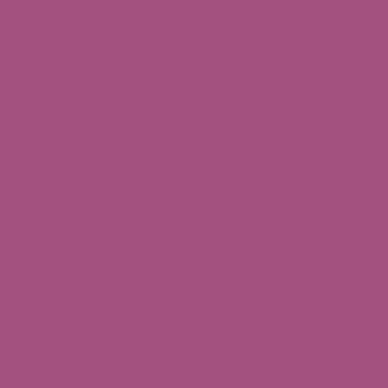 Art Gallery Pure Elements Verve Violet   PE-401