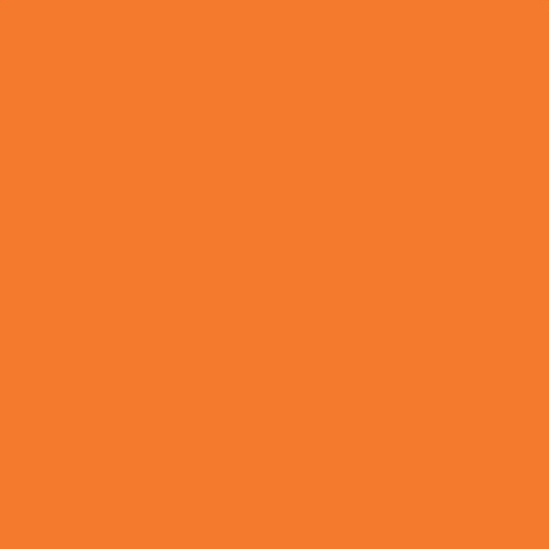 PE-406-burnt-orange