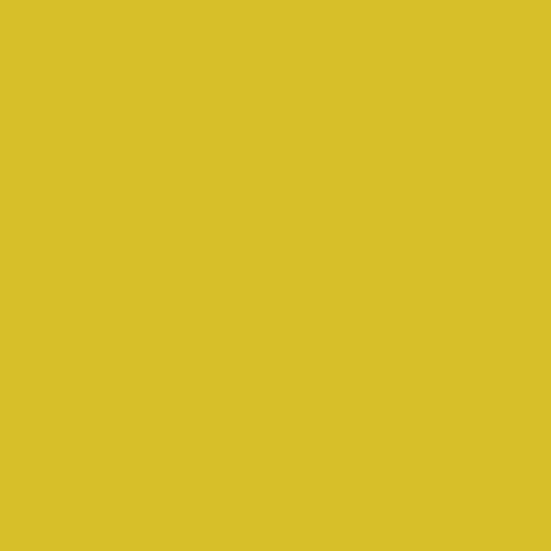 Art Gallery Pure Elements Empire Yellow | PE-407