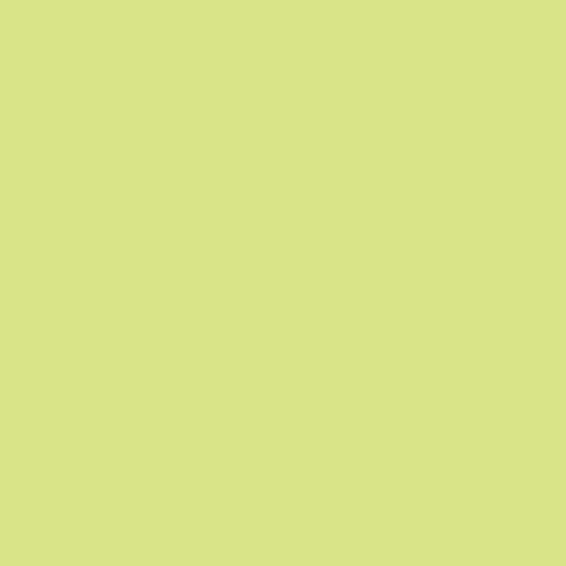 Art Gallery Pure Elements Light Citron | PE-409