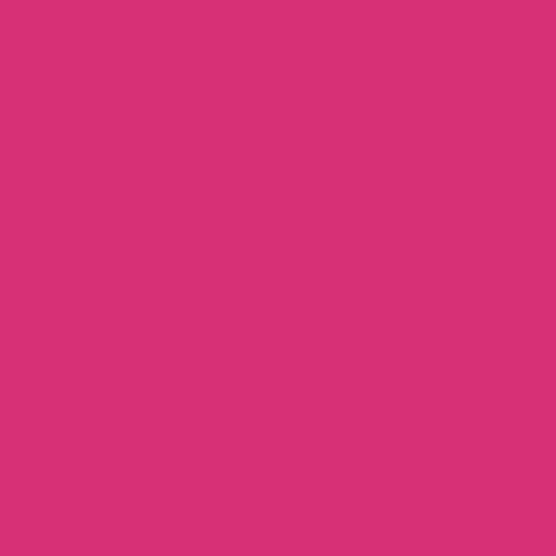 Art Gallery Pure Elements Raspberry Rose | PE-439