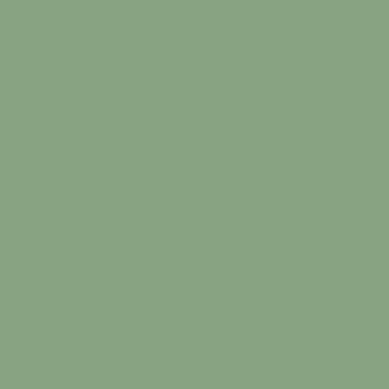 PE-447-Patina-Green