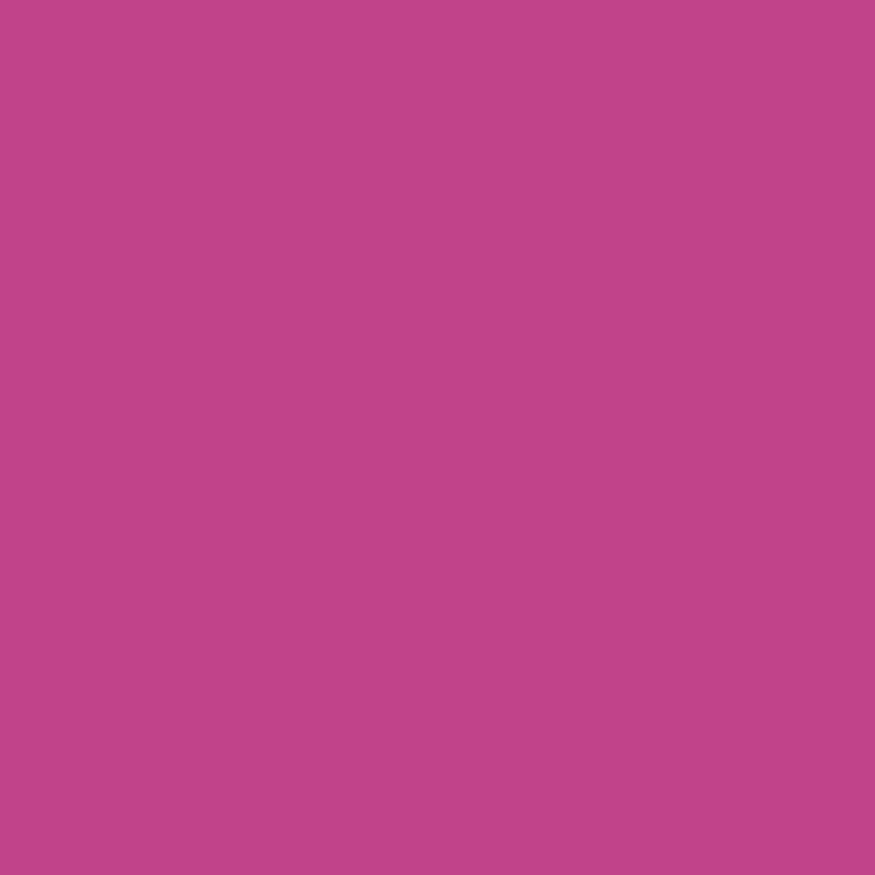 Art Gallery Pure Elements Very Berry | PE-475