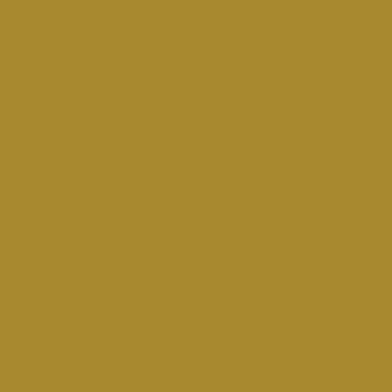 Art Gallery Pure Elements Aurus | PE-483