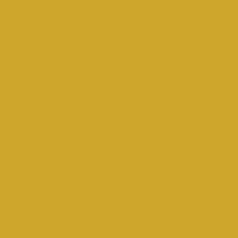 Art Gallery Pure Elements Lemon Tart | PE-484
