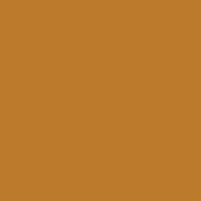 Art Gallery Pure Elements Raw Gold | PE-485