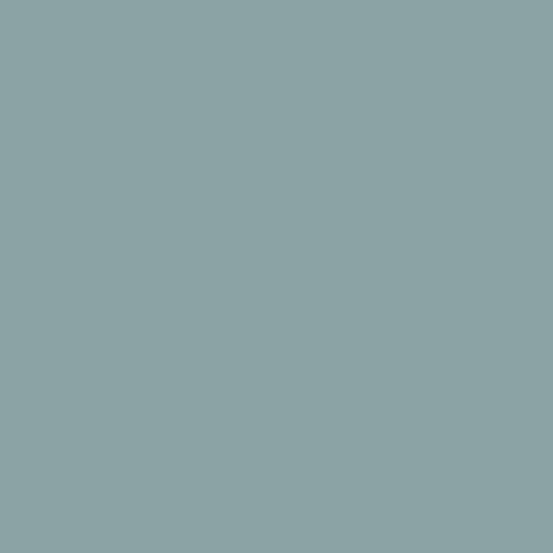 Art Gallery Pure Elements Ocean Fog   PE-500