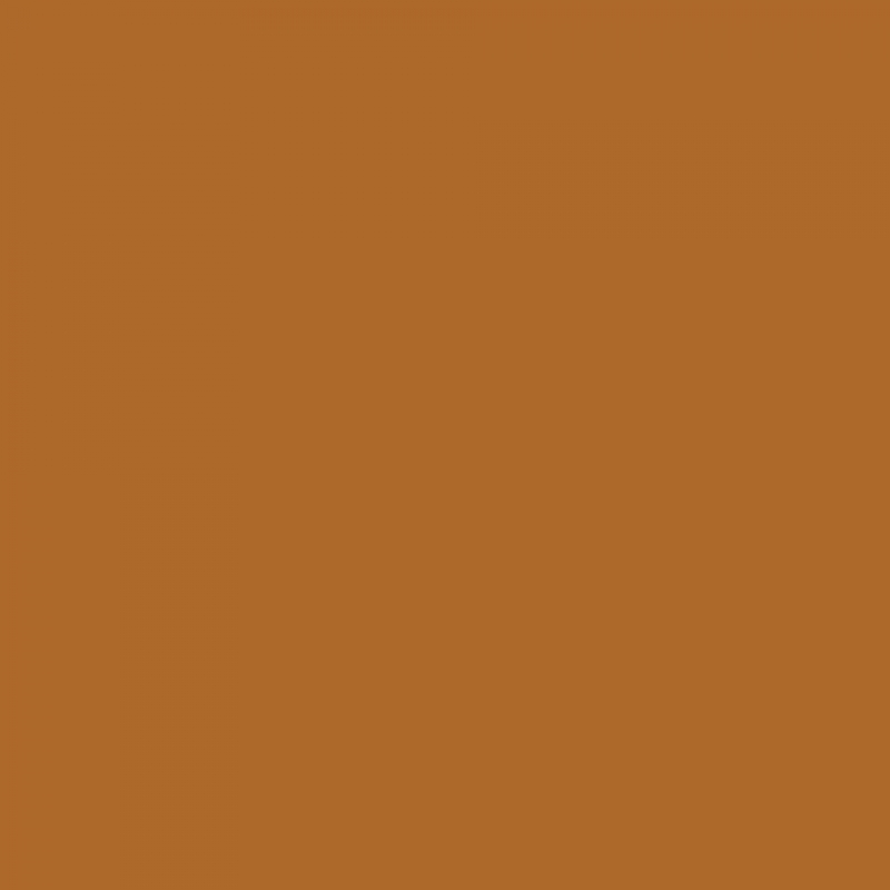 Art Gallery Pure Elements Gingerbread | PE-513