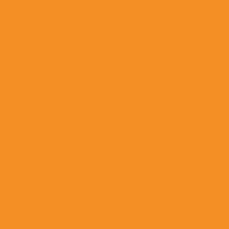 Art Gallery Pure Elements Sweet Tangerine   PE-520