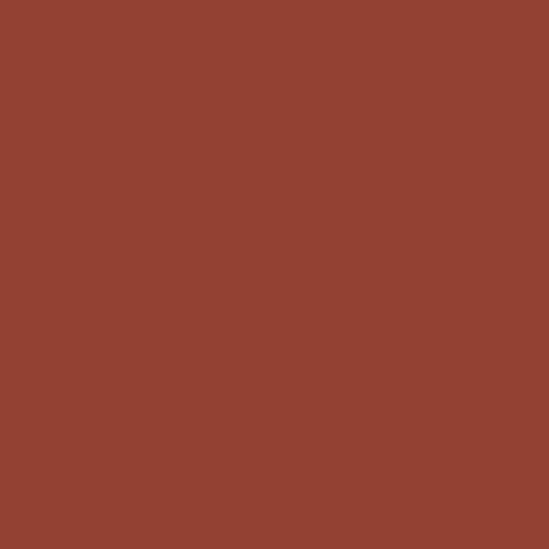 Art Gallery Pure Elements Desert Dunes   PE-521