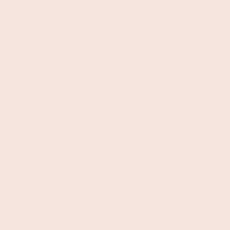 Art Gallery Pure Elements Ethereal Pink   PE-522