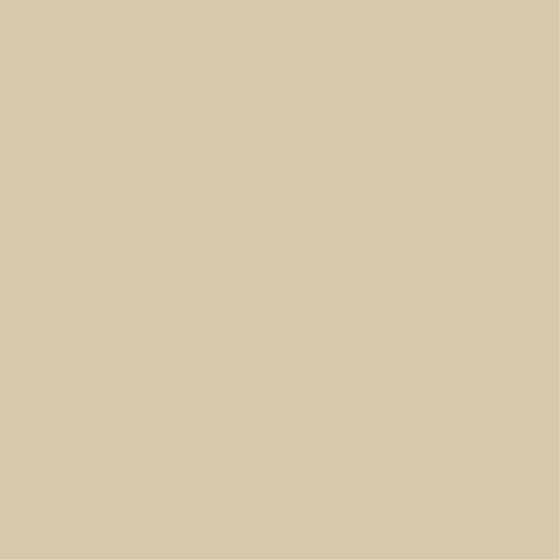 Art Gallery Pure Elements Latte   PE-523
