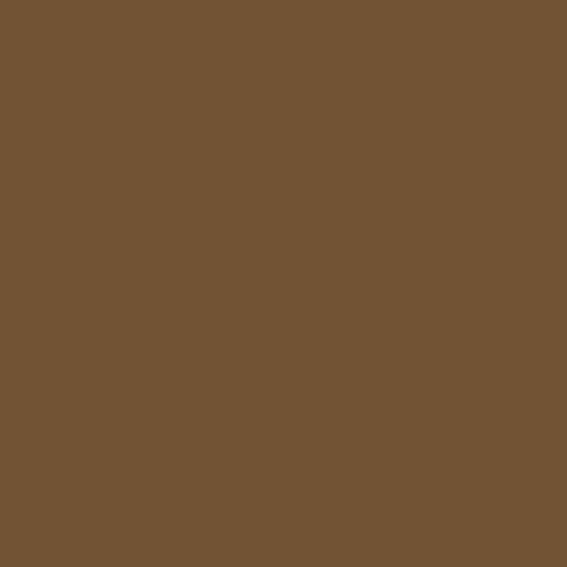 Art Gallery Pure Elements English Toffee   PE-525