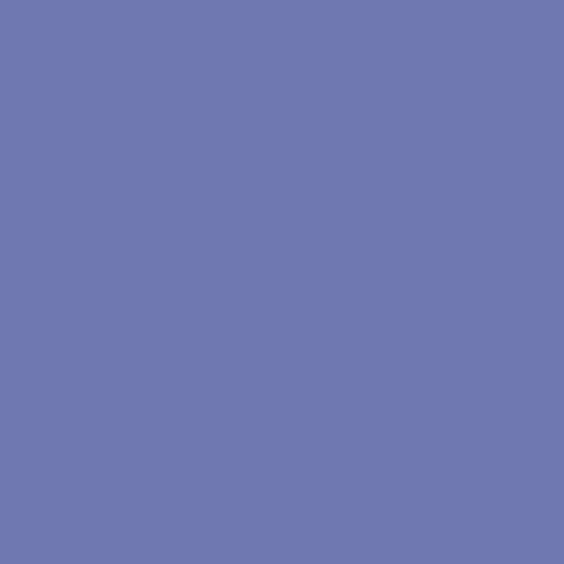 Art Gallery Pure Elements Hydrangea   PE-531
