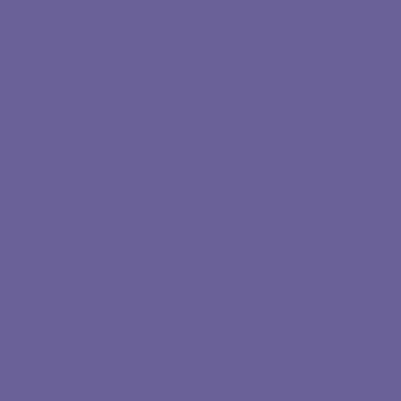 Art Gallery Pure Elements Amethyst   PE-532