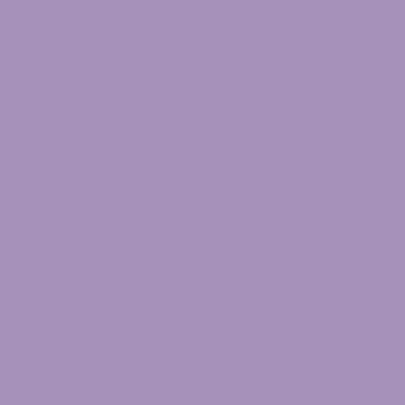 Art Gallery Pure Elements Wisteria   PE-533