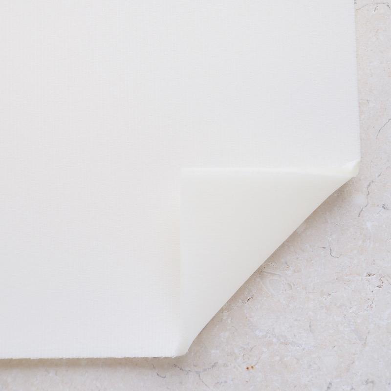 Pellon Flex Foam stabiliser for bag making