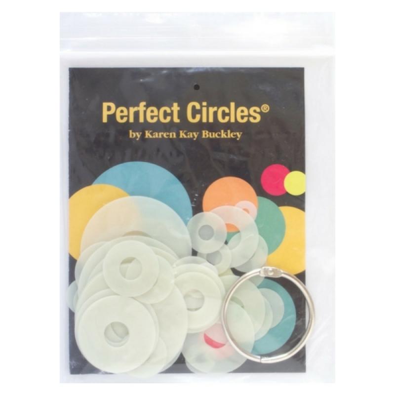 Perfect-Circles-Karen-Kay-Buckley-UK