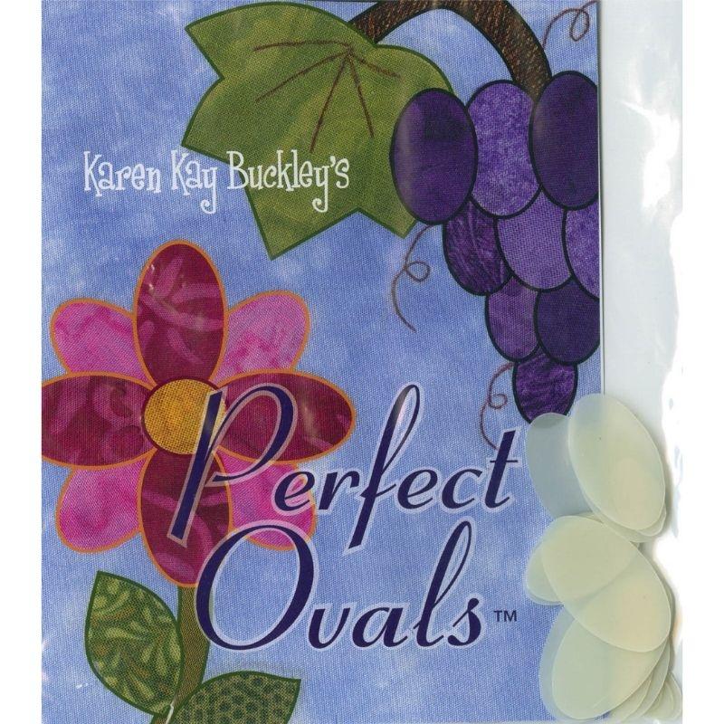 Perfect-Ovals-Karen-Kay-Buckley-UK