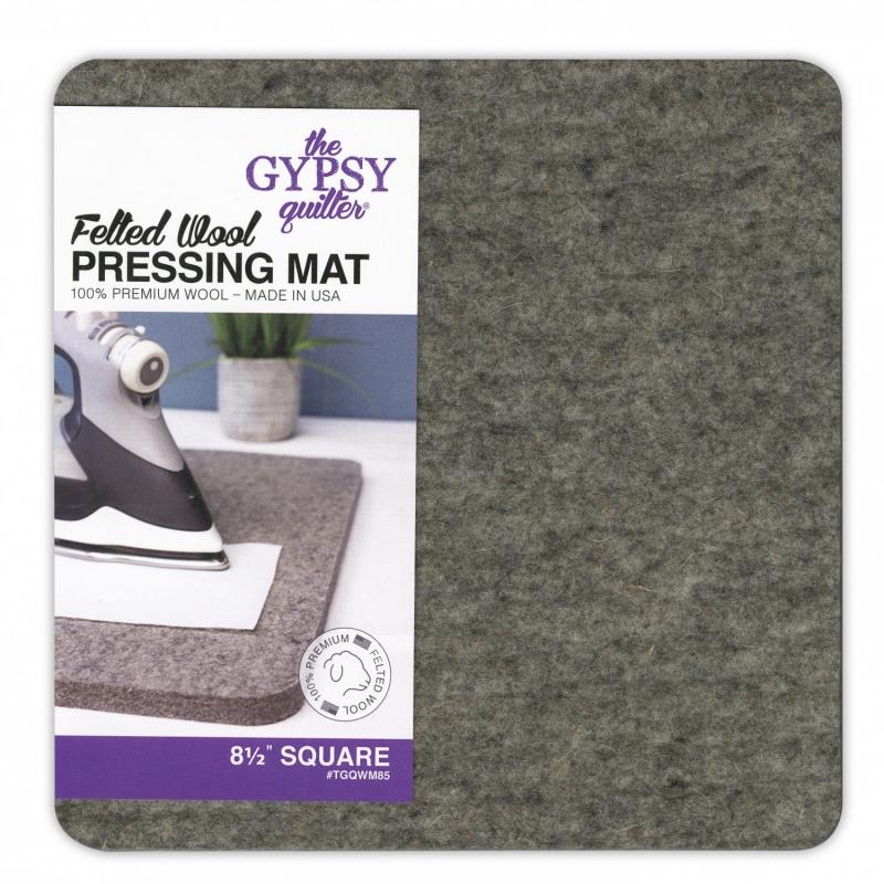 Pressing-Mat-UK-felted-wool-TGQWM85