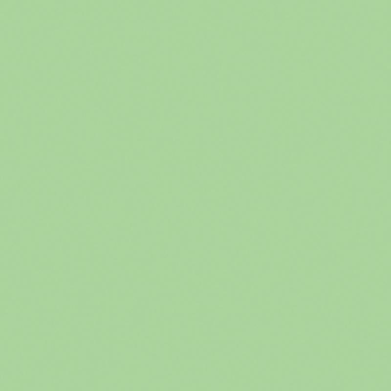 Pure-Elements-PE-462-Pistachio-Creme