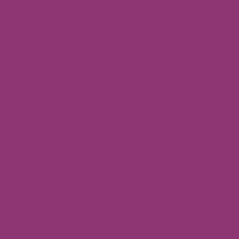 Art Gallery Pure Elements Purple Wine | PE-476
