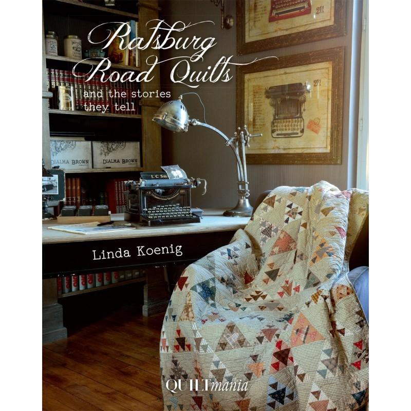 Ratsburg_Road_Quilts_book_Linda_Koenig