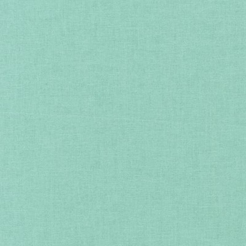 Robert-Kaufman-Kona-Cotton-Solids-Aloe-K001-197