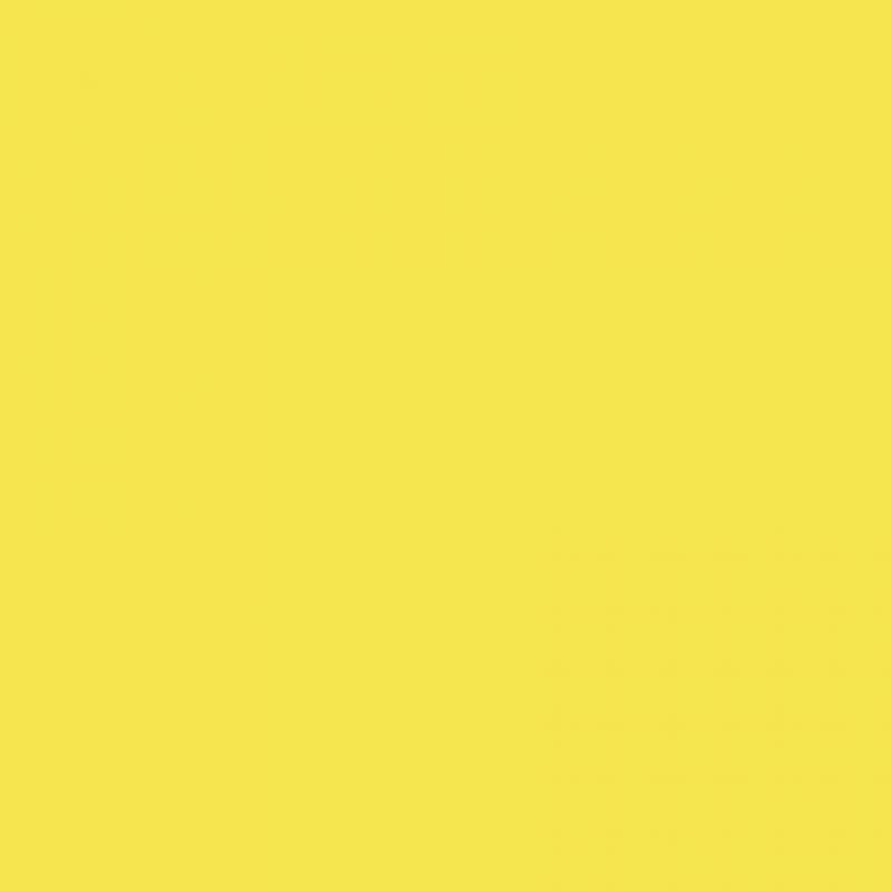 Robert-Kaufman-Kona-Cotton-Solids-Lemon-K001-23