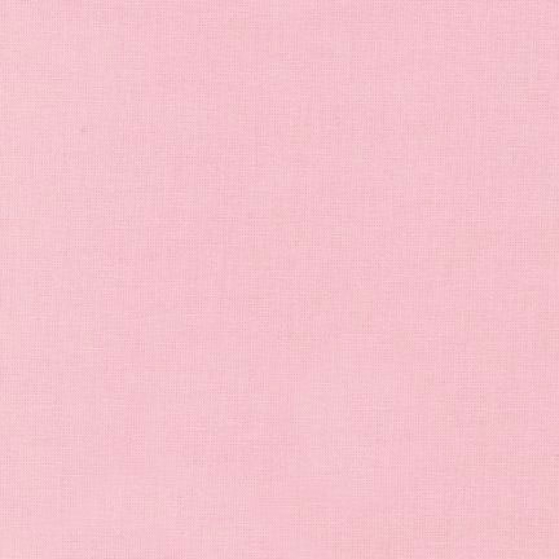 Robert-Kaufman-Kona-Cotton-Solids-Peony