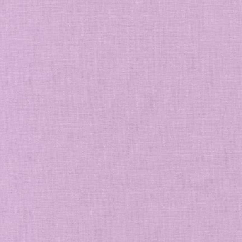 Robert-Kaufman-Kona-Cotton-Solids-Petunia-K001-24