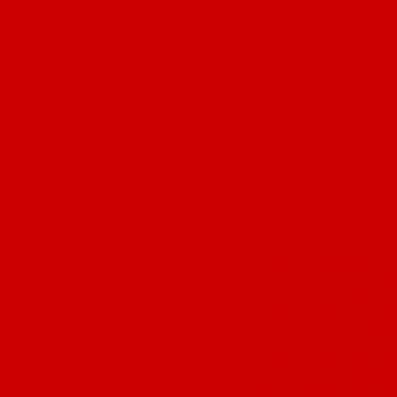 Robert-Kaufman-Kona-Cotton-Solids-Red-K001-1308