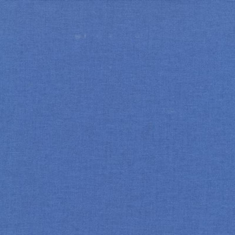 Robert-Kaufman-Kona-Cotton-Solids-Regatta-K001-346