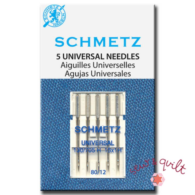 Schmetz-Universal-Machine-Needles-UK