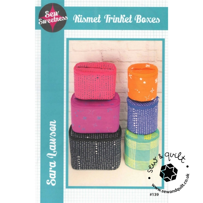 Sew-Sweetness-sewing-pattern-trinket-box-UK