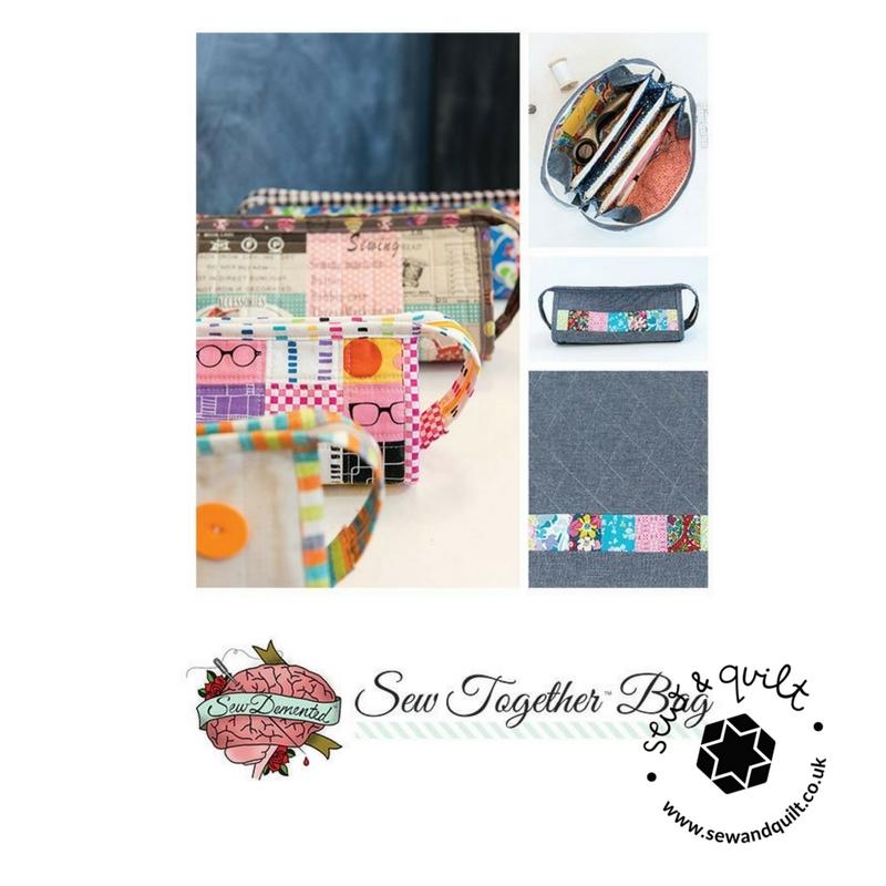 Sew-Together-Bag-Pattern-UK-Sewing