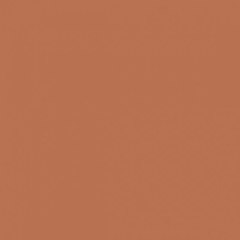 Sienna-Brick-Pure-Elements-Art-Gallery-Fabrics