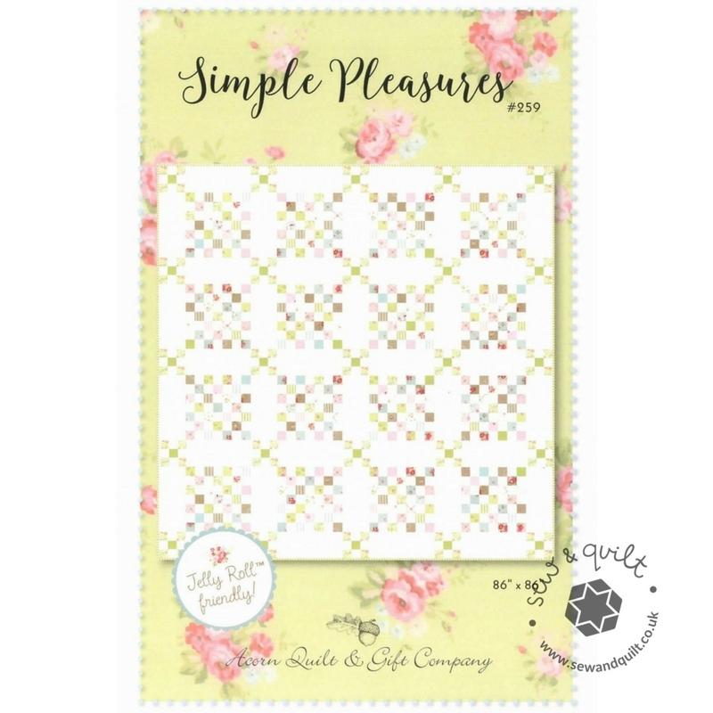Simple-Pleasures-Quilt-Pattern