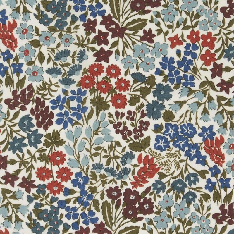 Sweet-May-Blue-Liberty-Tana-Lawn-Cotton-fabric