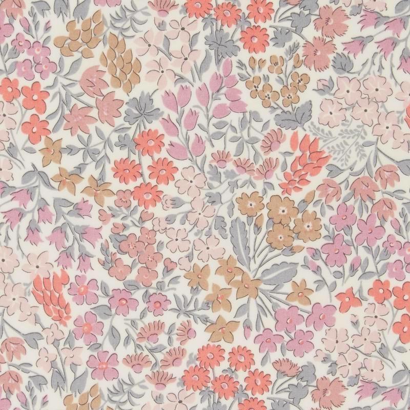 Sweet-May-Liberty-Tana-Lawn-Cotton-fabric