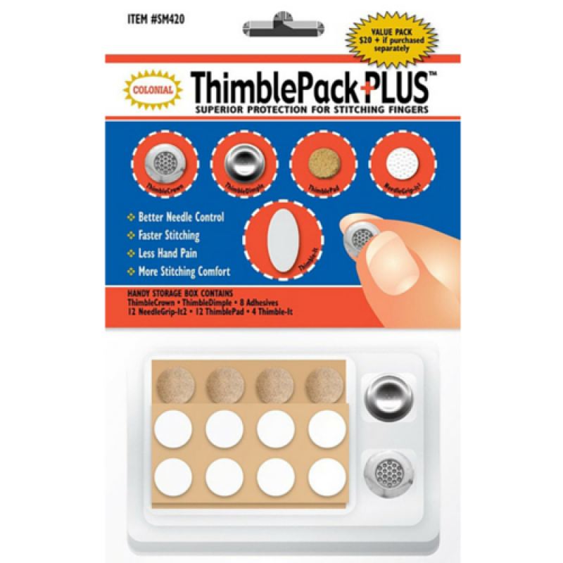 Thimble-Pack-Plus-UK-Value-Pack